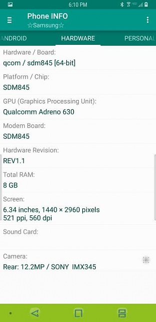 How can I tell if my Note 9 has a Snapdragon or Exynos processor?-5563.jpg