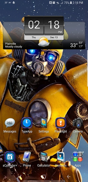 Share your Note 9 home screen!-screenshot_20181213-141808_samsung-experience-home.jpg