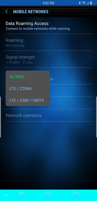which signal?-screenshot_20181217-210232_mobile-networks.jpg