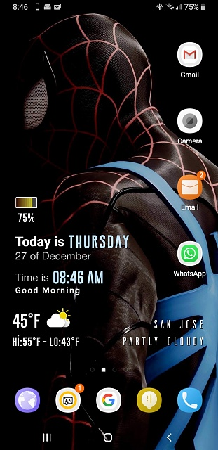 Share your Note 9 home screen!-screenshot_20181227-084631_samsung-experience-home.jpg