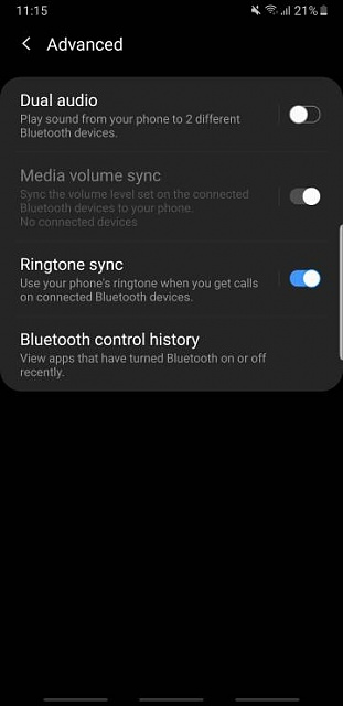 What is the max # of bluetooth devices to be paired?-1537.jpg