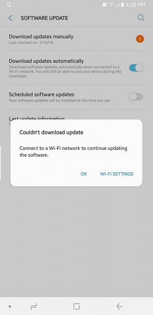 Dec security patch for Unlocked Note 9-screenshot_20190114-160857_software-20update.jpeg