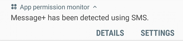 Why am I seeing this notification?-20190114_214402.jpg