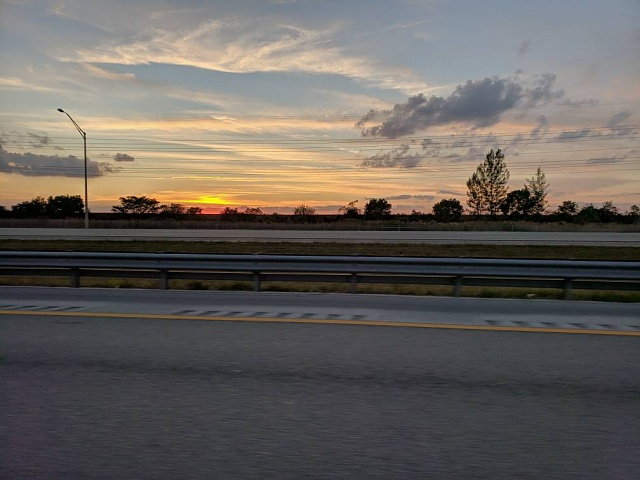 Post Pictures Taken With Your Note 9-img_20190117_175343.jpeg