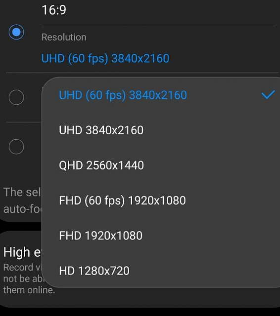 4k UHD missing from settings after updating to pie-smartselect_20190120-131440_camera.jpeg