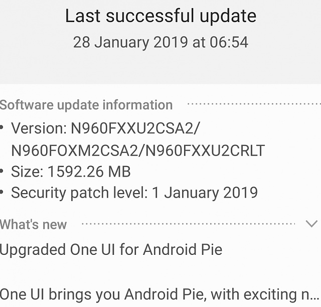 One UI is out!-smartselect_20190128-104653_software-update.jpg
