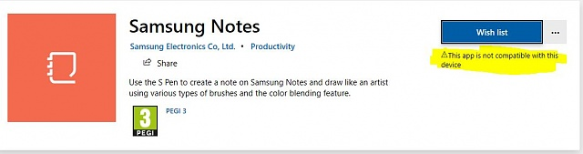 Sync S Notes from my Note 9 to my pc - Android Forums at