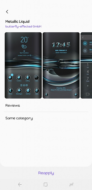 What is your favorite theme?-screenshot_20190308-120204_galaxy-themes.jpg