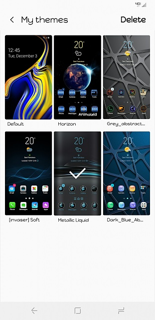 What is your favorite theme?-screenshot_20190312-151142_galaxy-themes.jpg