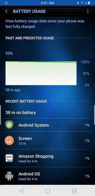 Hate the battery life on this phone.-8874.jpg