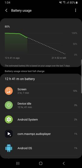 Hate the battery life on this phone.-8597.jpg