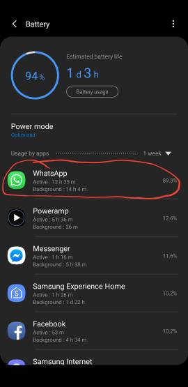 Hate the battery life on this phone.-8786.jpg
