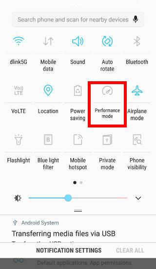 don't see performance mode after the pie update-galaxy_s7_performance_mode_in_nougat_8_turn_off_performance_mode.jpg