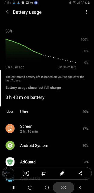 Trying to figure what app is draining my battery-screenshot_20190426-205114_settings.jpeg