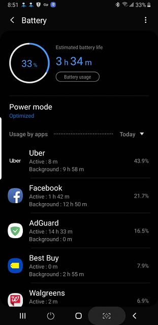 Trying to figure what app is draining my battery-screenshot_20190426-205109_device-20care.jpeg