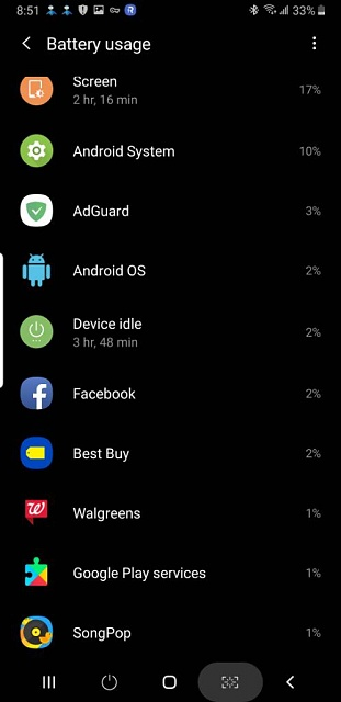 Trying to figure what app is draining my battery-screenshot_20190426-205119_settings.jpeg