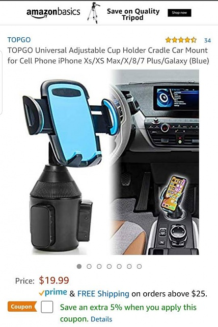 found a great cupholder mount-12174.jpg