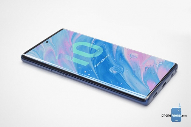 Anyone antsy for the Note 10? Ready to switch? I'm bored-galaxy-note-10-render-1.jpg