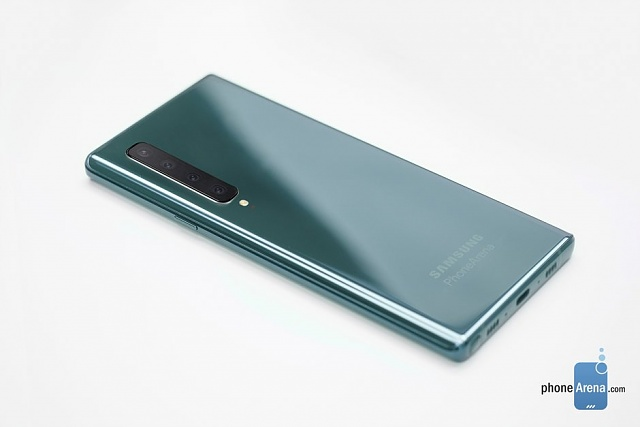 Anyone antsy for the Note 10? Ready to switch? I'm bored-galaxy-note-10-render-2.jpg
