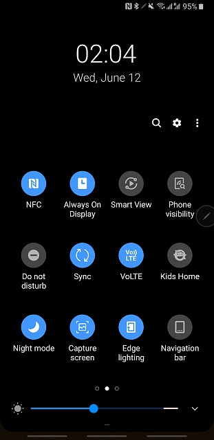 N9600 Wifi Calling & VoLTE enabled without root!-screenshot_20190612-020431_one-ui-home.jpg