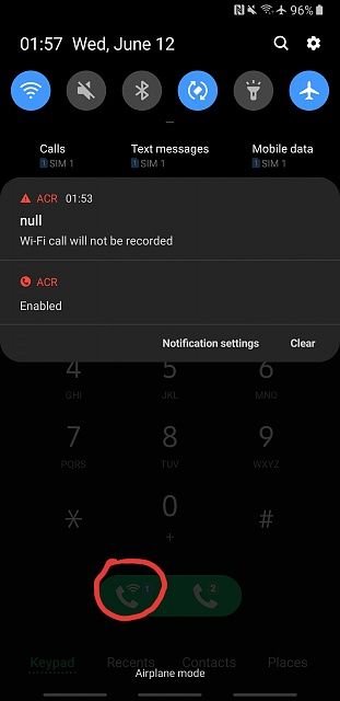 N9600 Wifi Calling & VoLTE enabled without root!-20190612_020343.jpg
