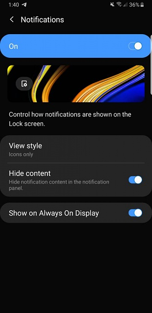 How can I require an unlock to answer my phone?-screenshot_20190714-134014_settings.jpeg