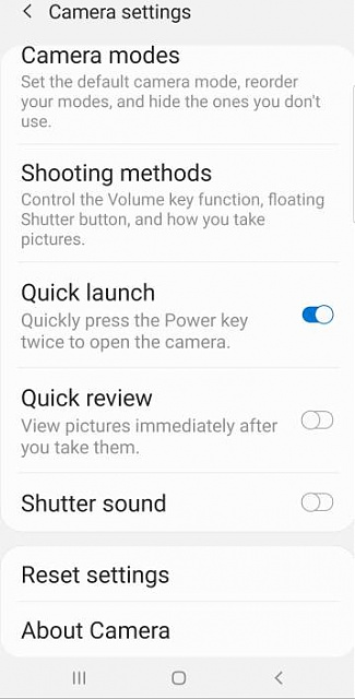 Samsung Note 9 shutter sound can't disable permanently-9955.jpg