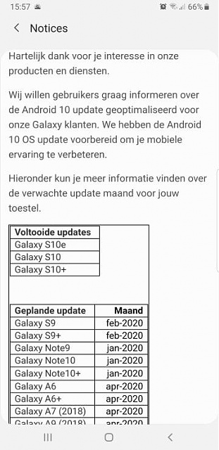 Any word when Note 9 gets next version update?-67073.jpg