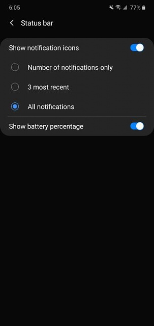 Any word when Note 9 gets next version update?-screenshot_20200114-180552_settings.jpeg