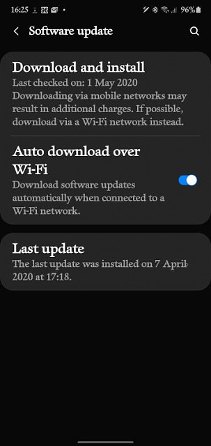 AT&T April Security Update... finally!-5542.jpg