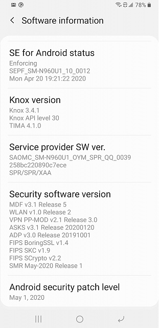 Security patch for April or May?-screenshot_20200515-151722_settings.jpg