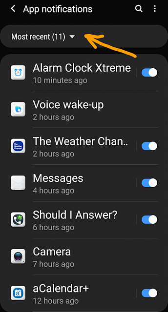 Android 10 Notification Sorting-img_20200522_211415.jpg