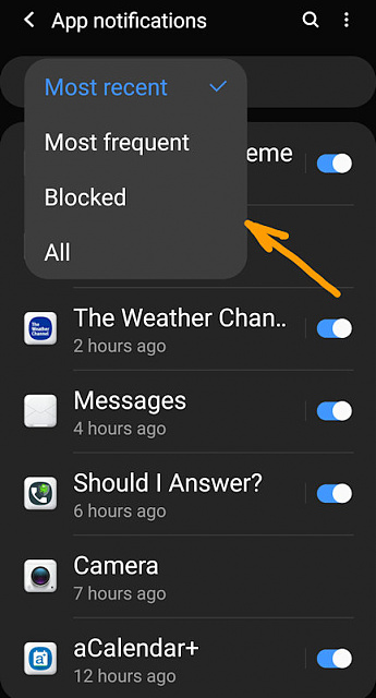 Android 10 Notification Sorting-img_20200522_211514.jpg
