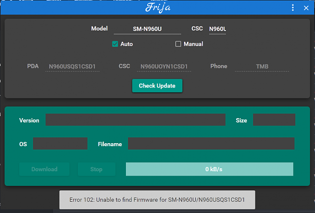 Note 9 SD card sideloads /firmware how to.-frija.png