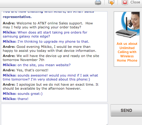 Has anyone gotten a straight answer from ATT on when the edge will be available to purchase?-screen-shot-2014-11-06-4.26.26-pm.png