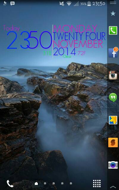 Let's see your home screens.-screenshot_2014-11-24-23-50-58.jpg