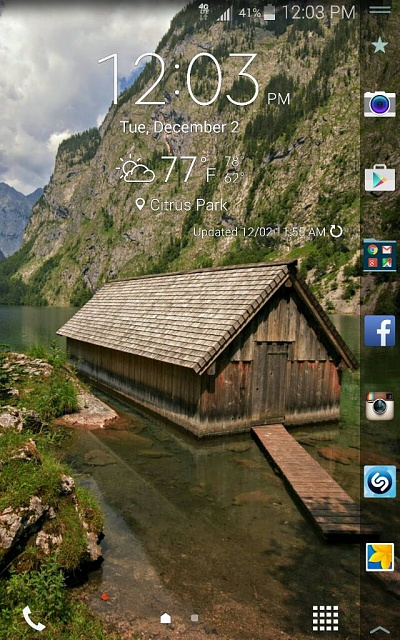 Let's see your home screens.-1417539866866.jpg
