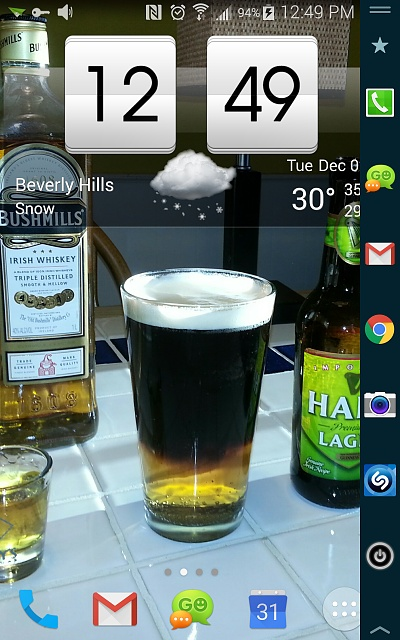 Let's see your home screens.-home-screenshot_2014-12-02-12-49-19.jpg