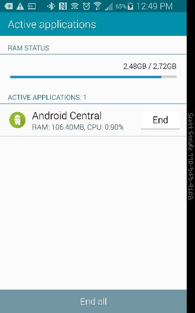 What is your memory consumption right after reboot?-screenshot_2015-02-14-12-49-26.jpg