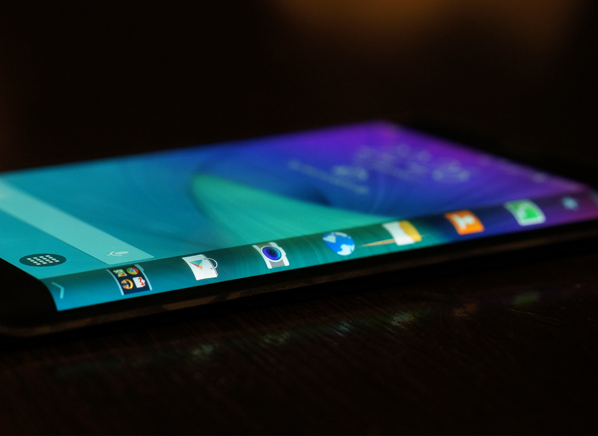 Galaxy Note Edge is now 100% Unique & will likely remain so-cro_electronics_samsung_edge_dramatic_curve_09-14.png