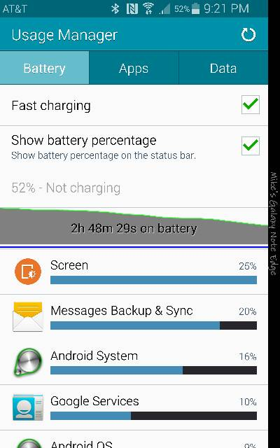 Note Edge on AT&T issues-screenshot_2015-04-01-21-21-11.jpg