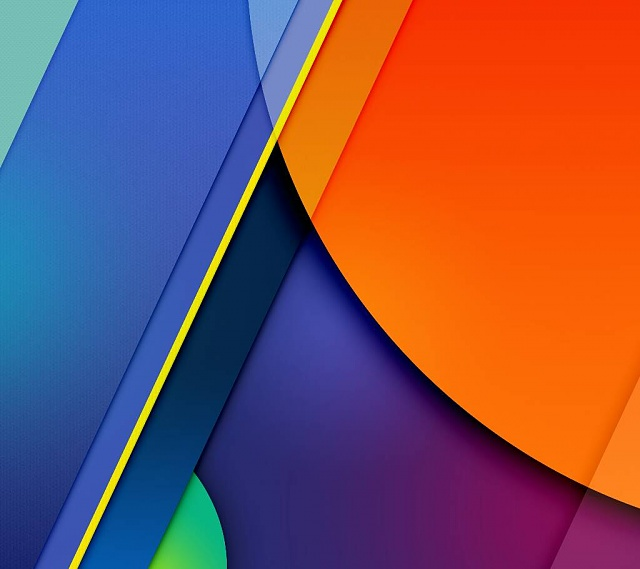 Post Your Wallpapers Here Android Forums At Androidcentral Com