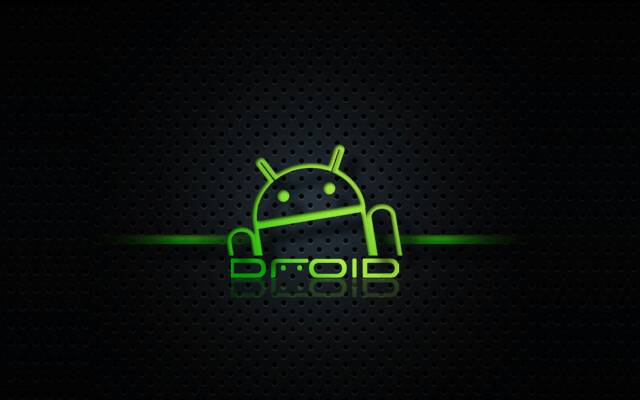 droid hd wallpaper post your wallpapers here stifling android background black motorola razr m size