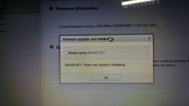 My galaxy note edge SM-N915-FY its software not update?-whatsapp-image-2016-10-27-2.53.42-pm.jpeg