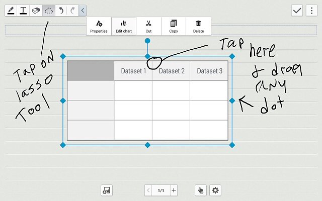 Getting started help and S-Note question.-screenshots_2014-03-01-11-50-20.jpg