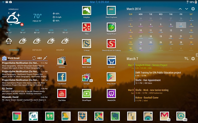 Do you use another launcher?-desktop2.jpg
