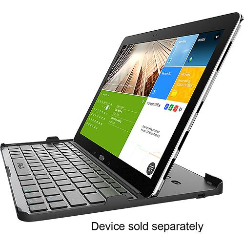 Samsung Note Pro 12.2 ZAGG Ultralight Keyboard & Cover-5jllpju.jpg