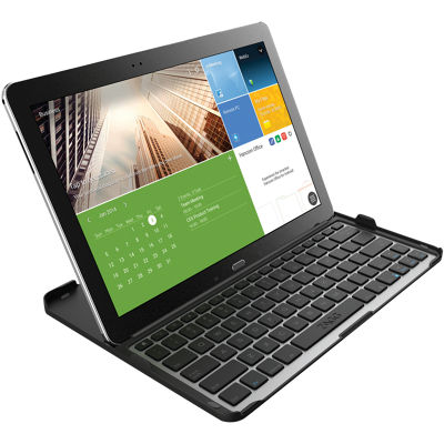 Samsung Note Pro 12.2 ZAGG Ultralight Keyboard & Cover-zagg-keys-pro-folio-galaxy-note-pro-display-n12pkb-bb0-iset.jpg