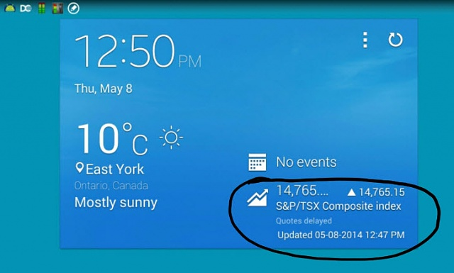 Weather and Briefing Widget-widget-wrong-stock-display.jpg