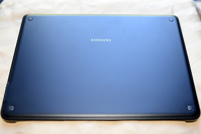 Samsung Galaxy Note Pro Bluetooth Keyboard-sk3.jpg